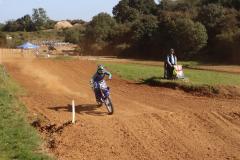 champs-parc-motocross-0486