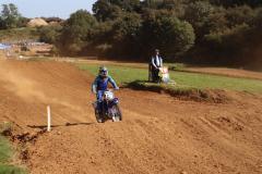 champs-parc-motocross-0487