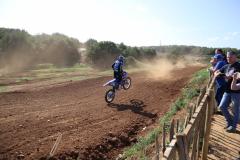 champs-parc-motocross-0488