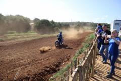 champs-parc-motocross-0489