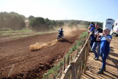 champs-parc-motocross-0490