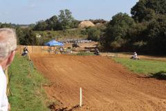 champs-parc-motocross-0491