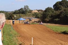 champs-parc-motocross-0493