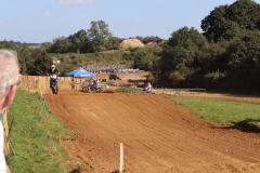 champs-parc-motocross-0494