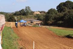champs-parc-motocross-0495