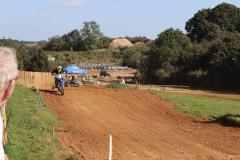 champs-parc-motocross-0496