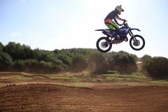 champs-parc-motocross-0497