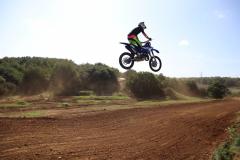 champs-parc-motocross-0498