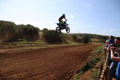 champs-parc-motocross-0499