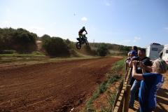 champs-parc-motocross-0500
