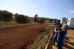 champs-parc-motocross-0501