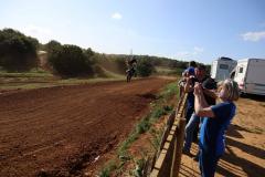 champs-parc-motocross-0502