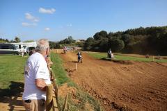 champs-parc-motocross-0503