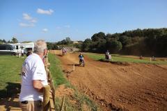 champs-parc-motocross-0504