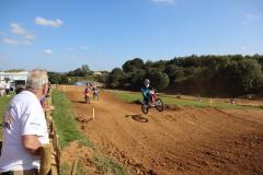 champs-parc-motocross-0505