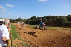 champs-parc-motocross-0506