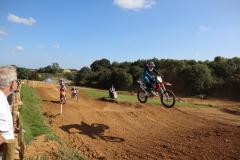 champs-parc-motocross-0507