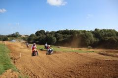 champs-parc-motocross-0508