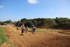 champs-parc-motocross-0509