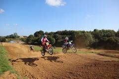 champs-parc-motocross-0510