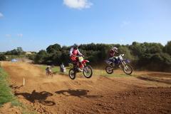 champs-parc-motocross-0511