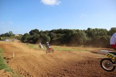 champs-parc-motocross-0512