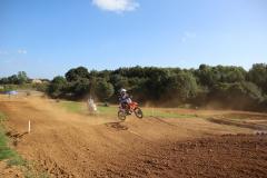 champs-parc-motocross-0513