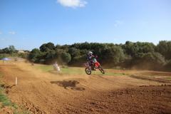 champs-parc-motocross-0514