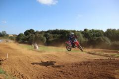 champs-parc-motocross-0515