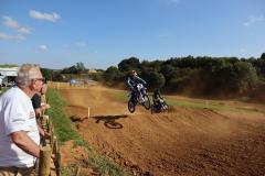 champs-parc-motocross-0516