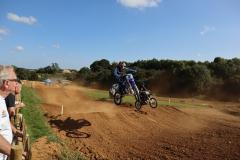 champs-parc-motocross-0517