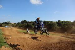 champs-parc-motocross-0518
