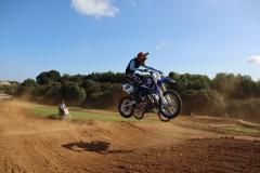 champs-parc-motocross-0519