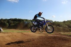 champs-parc-motocross-0520