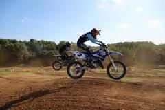 champs-parc-motocross-0521