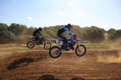champs-parc-motocross-0522