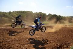 champs-parc-motocross-0523