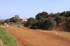 champs-parc-motocross-0524