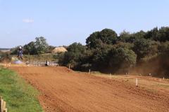 champs-parc-motocross-0525