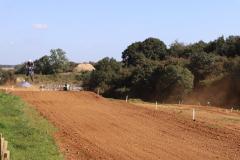 champs-parc-motocross-0526