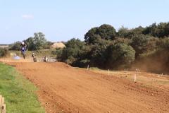 champs-parc-motocross-0527
