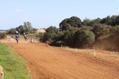 champs-parc-motocross-0528