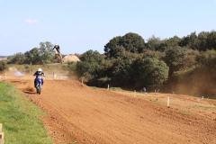 champs-parc-motocross-0529