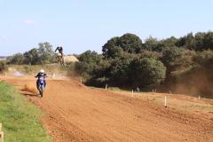 champs-parc-motocross-0530