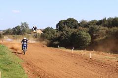 champs-parc-motocross-0531