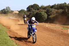 champs-parc-motocross-0532