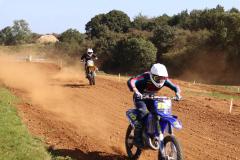 champs-parc-motocross-0533
