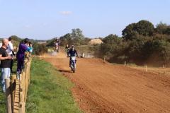 champs-parc-motocross-0534