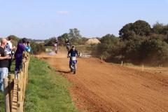 champs-parc-motocross-0535