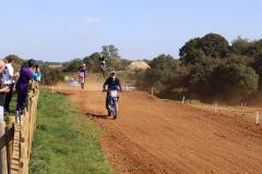 champs-parc-motocross-0536